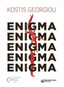 enigma-front-page.jpg