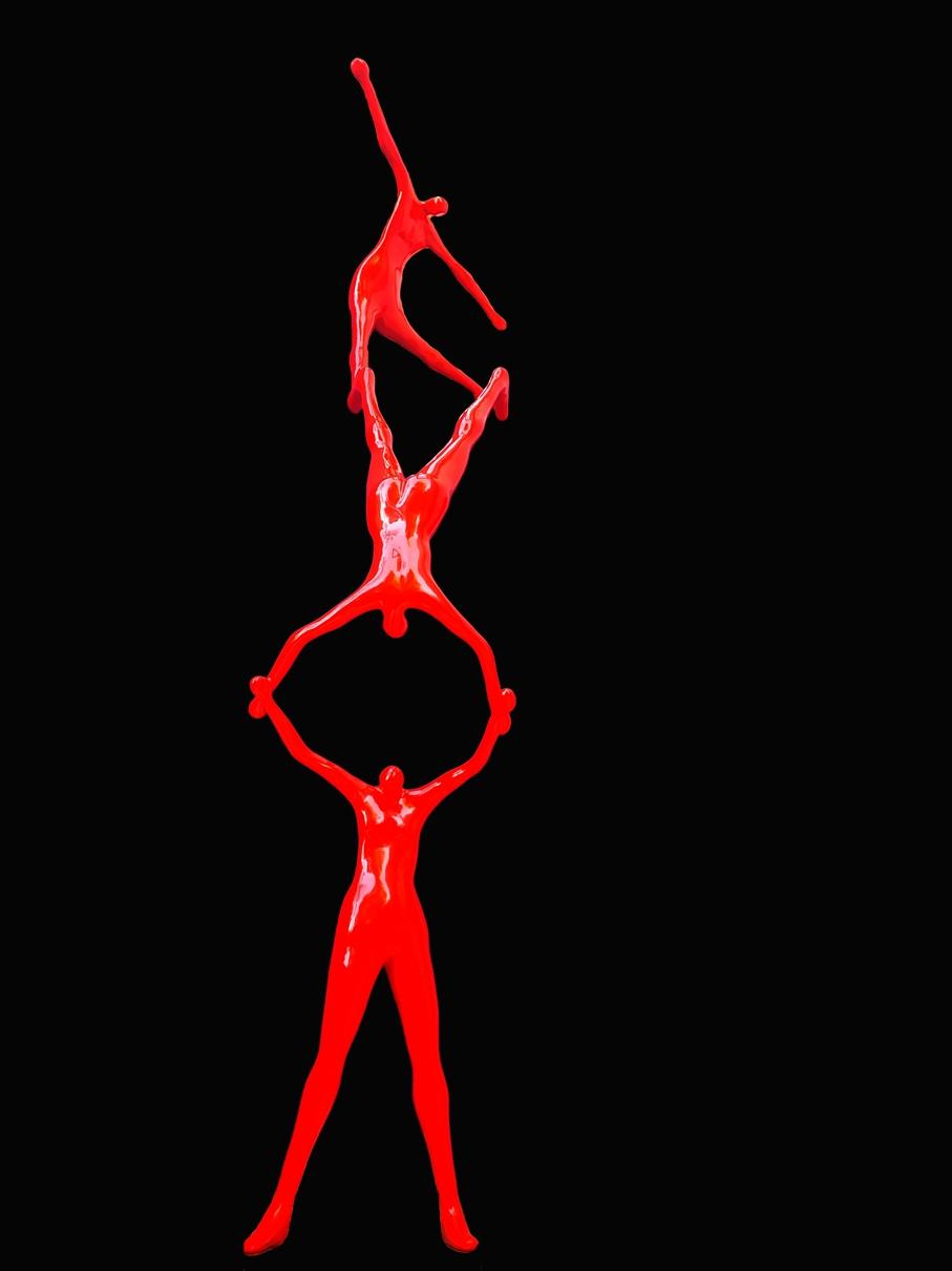 egomion-1.jpg